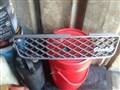Решетка радиатора для Nissan Laurel Club S