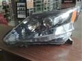 Фара для Lexus HS250H