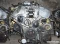 Двигатель для Nissan Cefiro