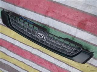 Решетка радиатора Mazda Ford Festiva Владивосток