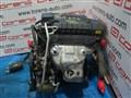 Двигатель для Mitsubishi Mirage
