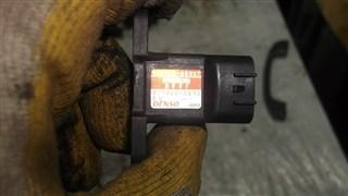 Датчик давления воздуха Mazda 3 Новосибирск