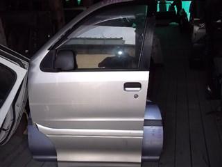 Зеркало Toyota Sparky Владивосток