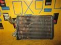 Радиатор печки для Toyota Avalon