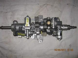Рулевая колонка Lexus RX330 Владивосток