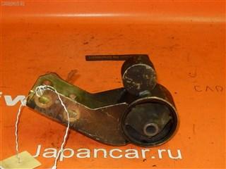 Подушка двигателя Mitsubishi EK Wagon Владивосток