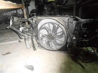 Диффузор радиатора Jeep Liberty Челябинск