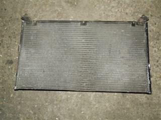 Радиатор кондиционера Mazda Autozam Новосибирск