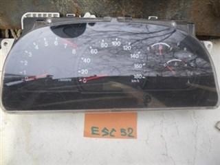 Спидометр Suzuki Escudo Владивосток