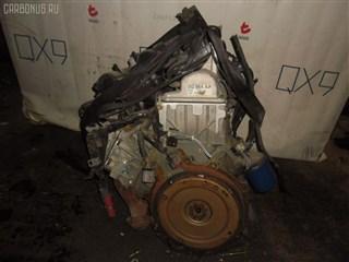 Двигатель Ford Explorer Владивосток