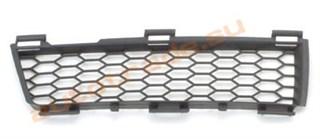 Решетка радиатора Pontiac Vibe Иркутск