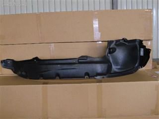 Подкрылок Mazda Ford Escape Уссурийск