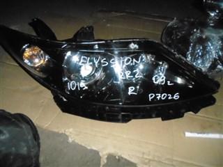 Фара Honda Elysion Владивосток