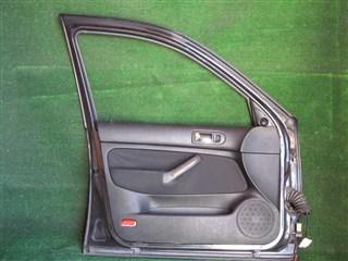 Дверь Volkswagen Golf Омск