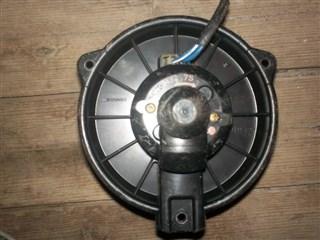 Мотор печки Honda Civic Shuttle Новосибирск