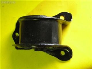 Подушка двигателя Honda S-MX Уссурийск