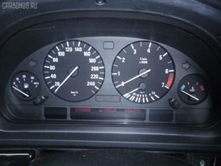Подкрылок BMW 5 Series Владивосток
