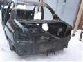 Задняя панель кузова для Subaru Impreza WRX