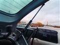 Амортизатор багажника для Daihatsu Boon