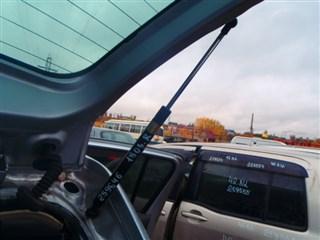 Амортизатор багажника Daihatsu Boon Иркутск