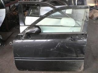 Дверь Honda Legend Хабаровск