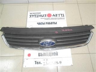 Решетка радиатора Ford Kuga Челябинск