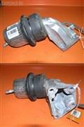Подушка двигателя для Lexus IS350