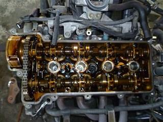 Двигатель Toyota Platz Владивосток