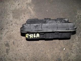 Клапан Subaru Exiga Владивосток