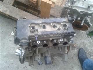 Двигатель Mitsubishi Lancer X Челябинск