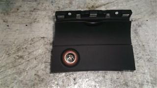 Пепельница Mazda 3 Новосибирск