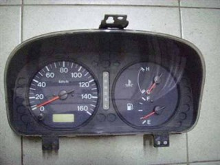 Спидометр Mazda Bongo Brawny Владивосток