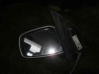 Зеркало Nissan Pathfinder Владивосток