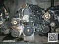 Двигатель для Honda Civic