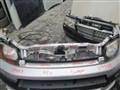 Рамка радиатора для Honda S-MX