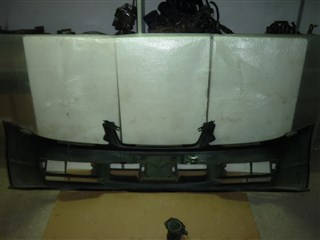 Бампер Nissan Laurel Club S Краснодар