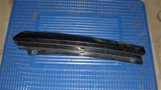 Планка под стоп Subaru Pleo Владивосток