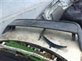 Спойлер для Nissan Skyline GT-R