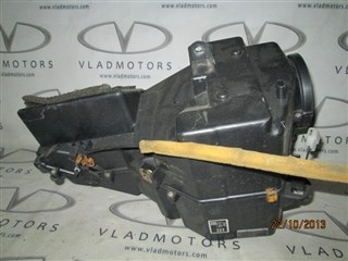 Печка Daihatsu Yrv Владивосток