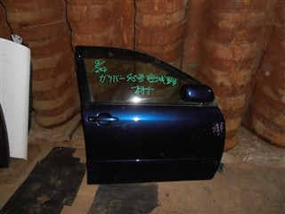 Дверь Toyota Corolla Fielder Владивосток