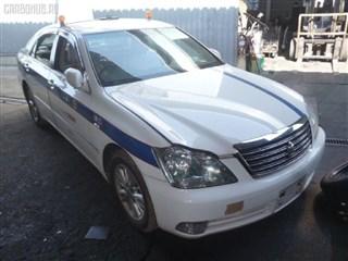 Бачок стеклоомывателя Lexus GS350 Владивосток