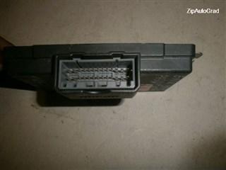 Блок управления 4wd Hyundai Tucson Москва