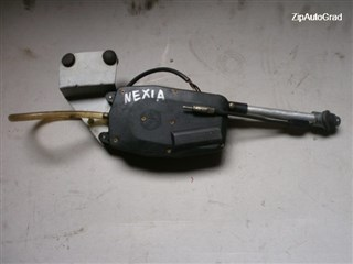 Антенна Daewoo Nexia Москва