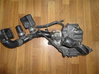 Корпус воздушного фильтра Subaru R2 Иркутск