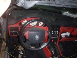 Торпеда Mercedes-Benz SLK-Class Владивосток