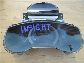 Спидометр Honda Insight Владивосток