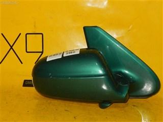 Зеркало Honda Logo Уссурийск