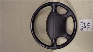 Руль с airbag Mazda Eunos 800 Владивосток