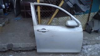Дверь Mazda Demio Владивосток