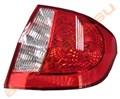 Стоп-сигнал для Hyundai Getz